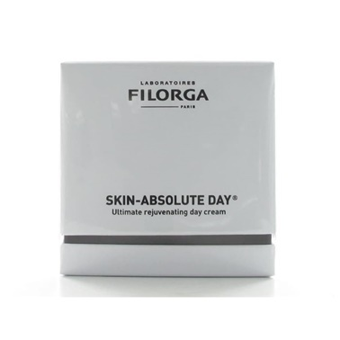 Filorga FILORGA (Delist) Skin Absolute Day Cream 50 ml Renksiz
